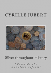 Silver Throughout History